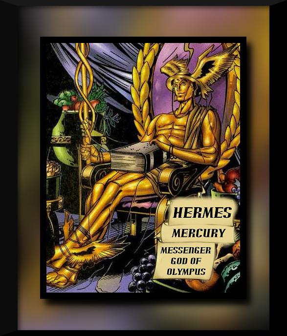 hermes21L