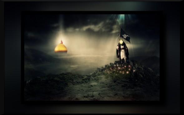 imam_mahdi