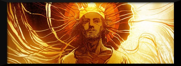 jesus-revelation-graphic-novel1