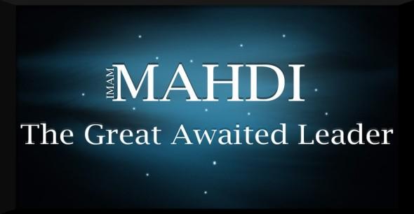 mahdi62g