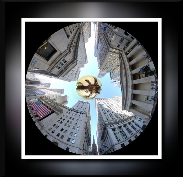 New_York_City-Wall-Street-Broad-Street-Sphere-Martin-St-Amant