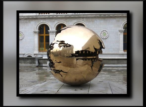 pomodoro-sphere-tcd-1