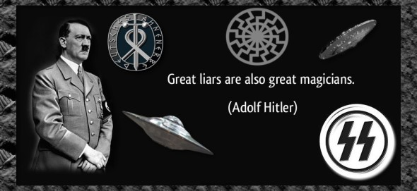quote-great-liars-are-also-great-magicians-adolf-hitler-85891