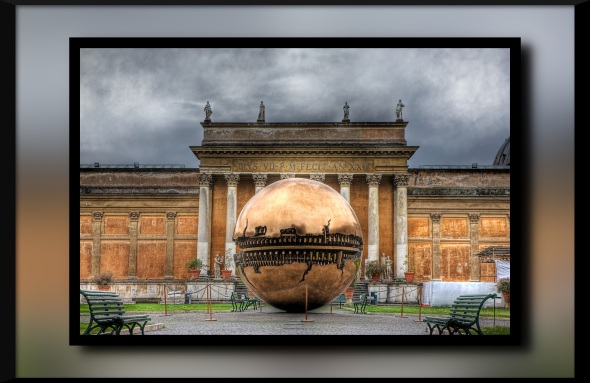 Rome-Vatican-Sphere-Within-Sphere-1-Final
