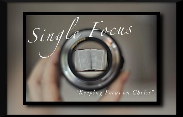 SingleFocus-1