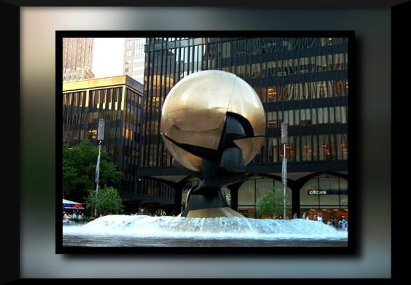 Sphere_before_Sept_11