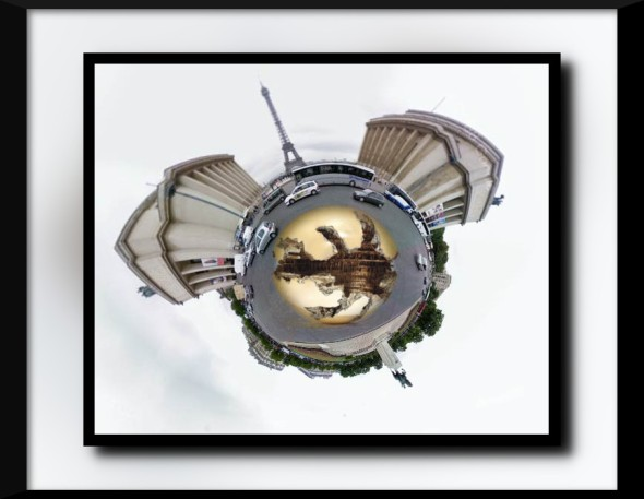 streetview-stereographic-2