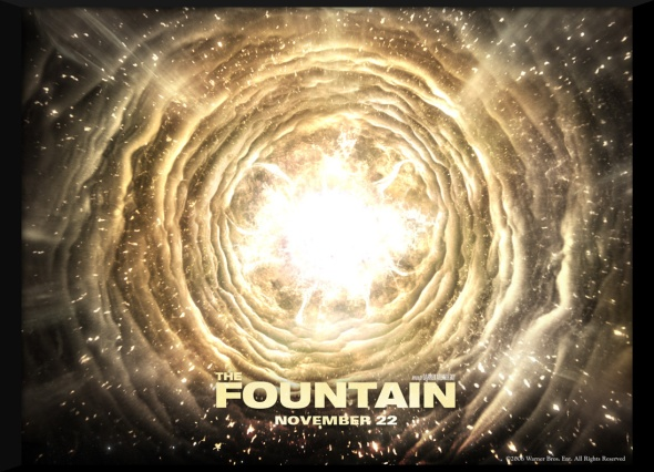 The-Fountain-movie-poster21