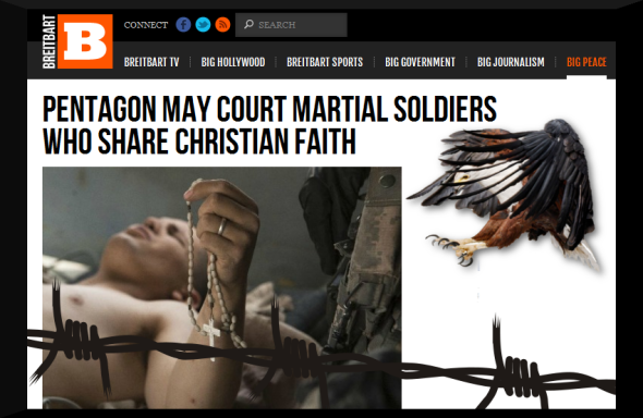 christian-persecution-in-the-military