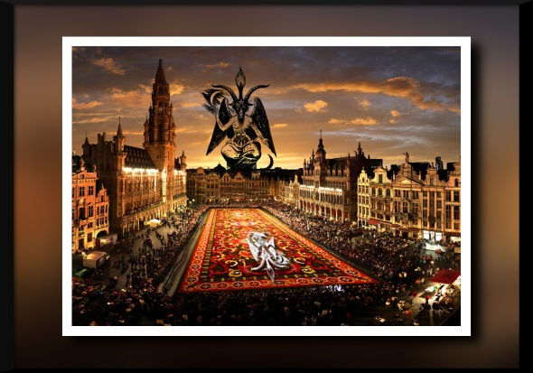 grand-palace-brussels-city-wallpapers-1024x768