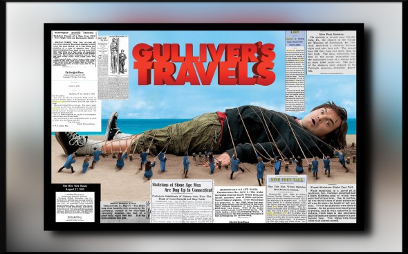 gullivers_travels_movie_2010_picture_gallery