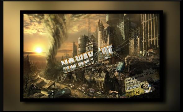 isis-the-start-of-world-war-iii