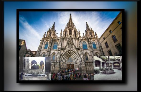 Spain-Barcelona-1-1024x687