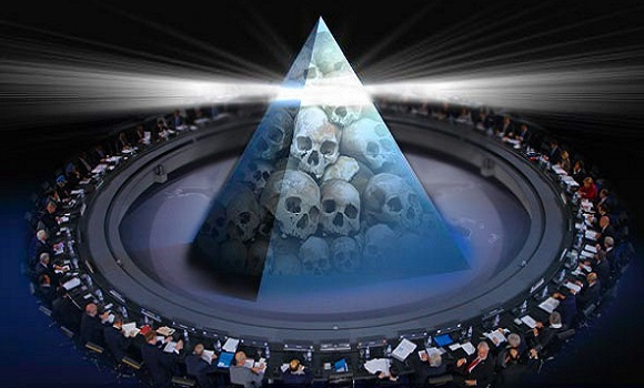 The-Globalists'-New-World-Order-Soft-and-Hard-Kill-Methods.-An-Unknown-and-Uncertain-Future