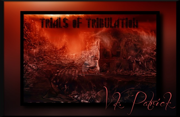 the_great_tribulation_by_mediamaster-d1qxg1s