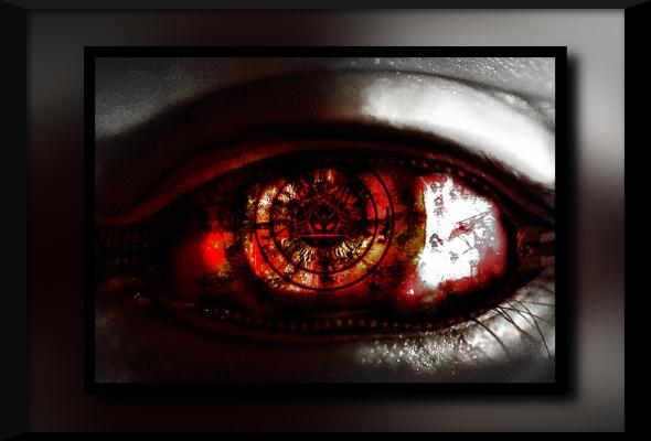 zipper_baphomet_eye_by_d3m0ng4m3r-d3dv3r7