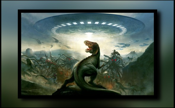 3840x2400-dinosaurs_vs_aliens_alien_battle_dinosaur_fantasy_spaceship-5193
