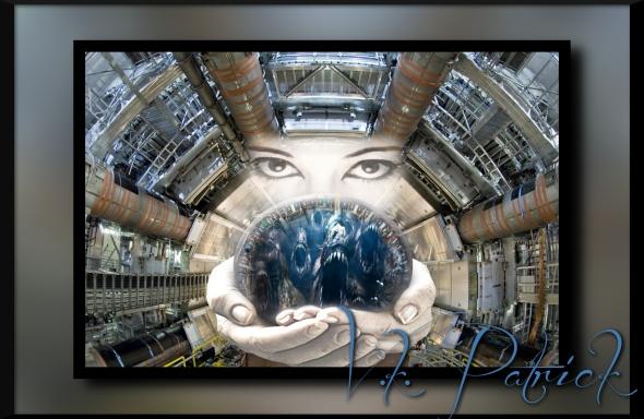 ATLAS_inner_detectors1