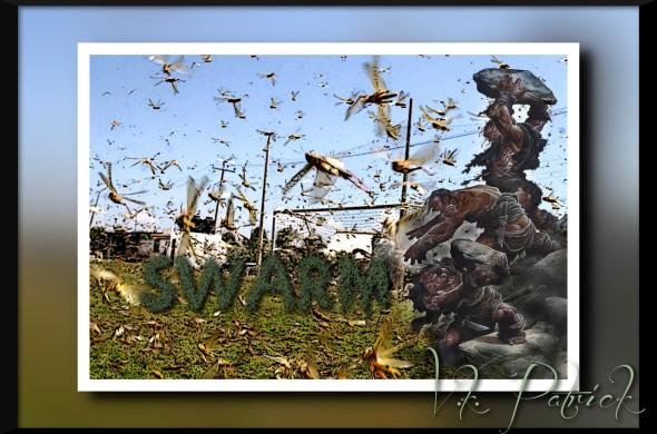 locust-swarm-russia-2