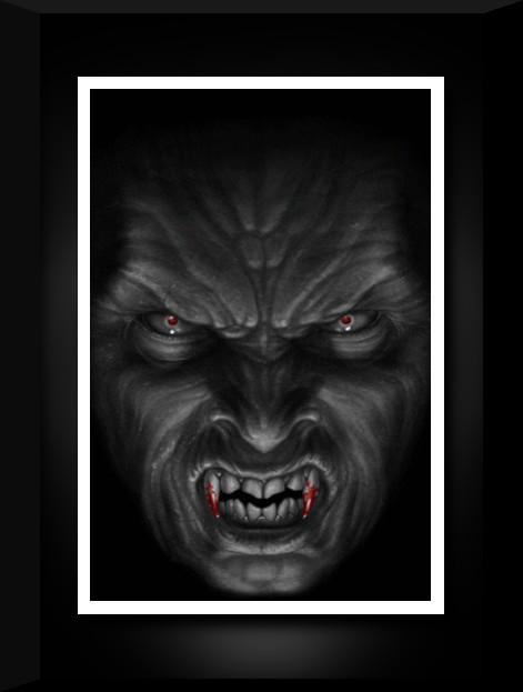 scary vampire wallpaper - photo #22
