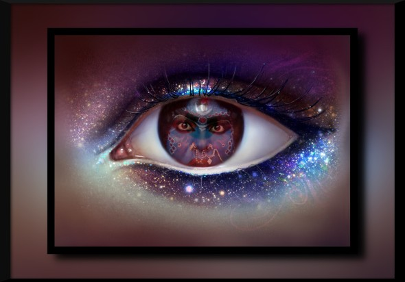 the_eye_of_the_universe_by_adelenta-d60iiql