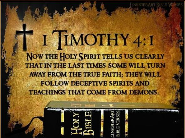 doctrines-of-demons